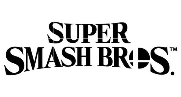 简单的组合也有含义 樱井政博解释《大乱斗》系列Logo