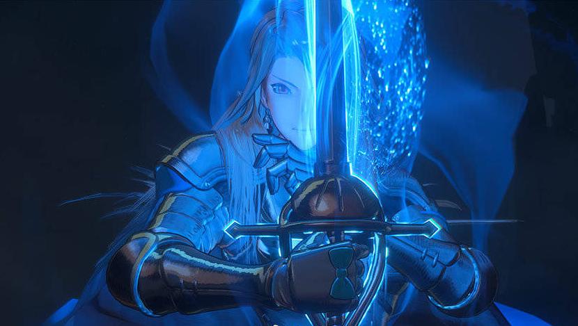 《碧蓝幻想 》2款衍生游戏-迷你酷-MINICOLL