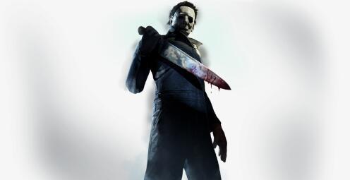 恐怖电影大师约翰卡朋特:我非常想为电子游戏编曲