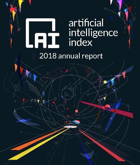AI叙述:中国AI公告论文数环球第二云顶集团aa4