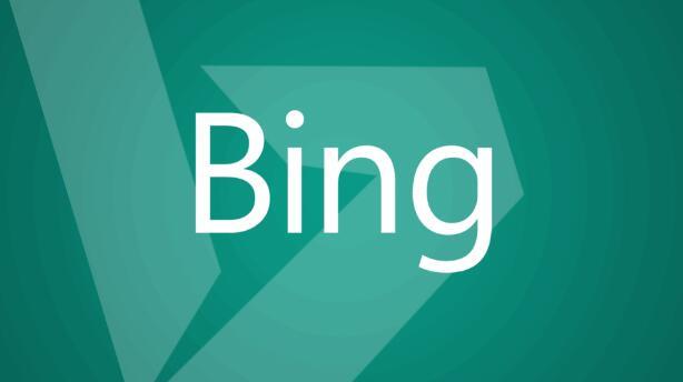 果然有求必应:Bing搜索置顶教你如何盗版自家Office