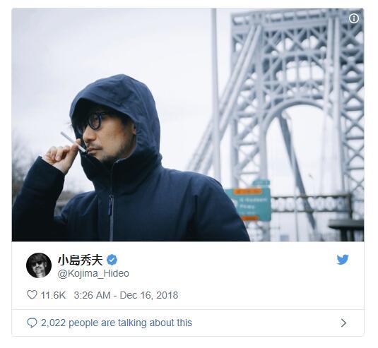 澳门皇冠gc128.com 5