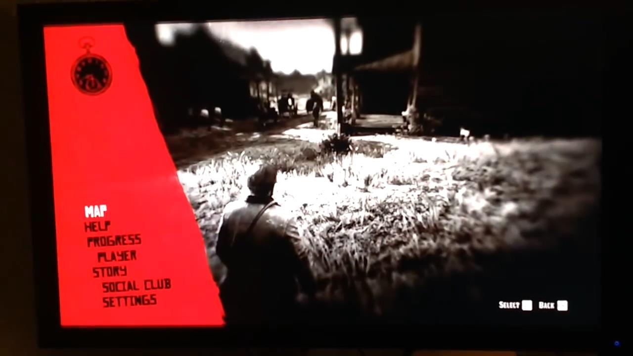 <b>国外玩家期待《荒野大镖客2》登陆PC 自制PC版视频</b>