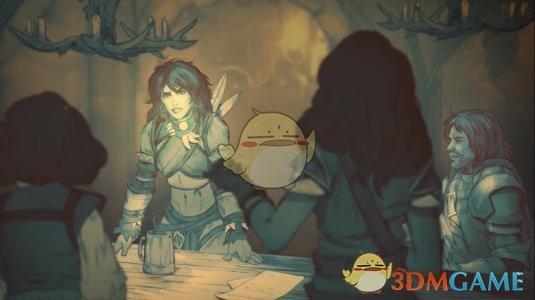 《开拓者:拥王者》怎么兼职?兼职方法介绍