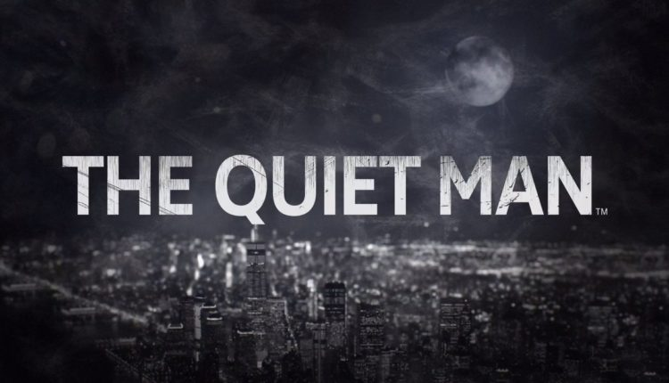 SE视频推广雷作《沉默之人》:差评强行变好评