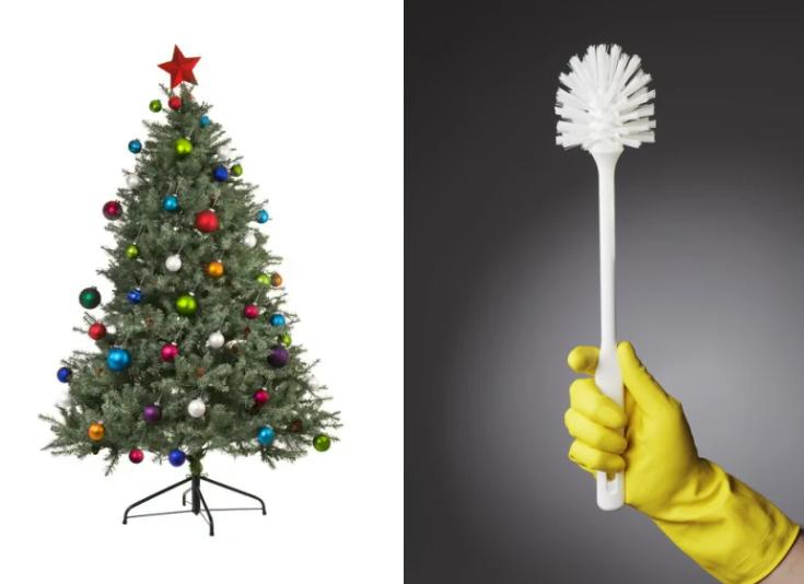又到一年铃儿响叮当!那些你可能不知道的关于圣诞节的奇闻轶事