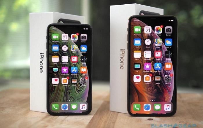 高端智能手机变得越来越贵 这件事到底该怨谁?
