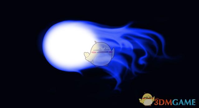 《鬼武者HD复刻版》各颜色魂吸收作用介绍