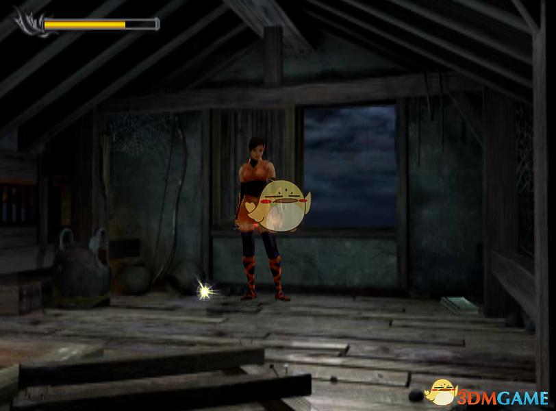 《鬼武者HD复刻版》强化武器方法分享