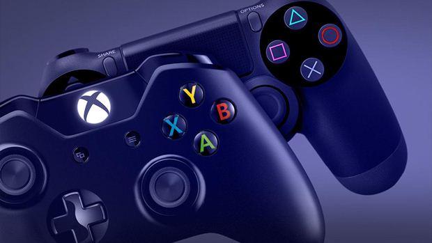 分析师:PS5和次世代Xbox不可能拖到2021年发售