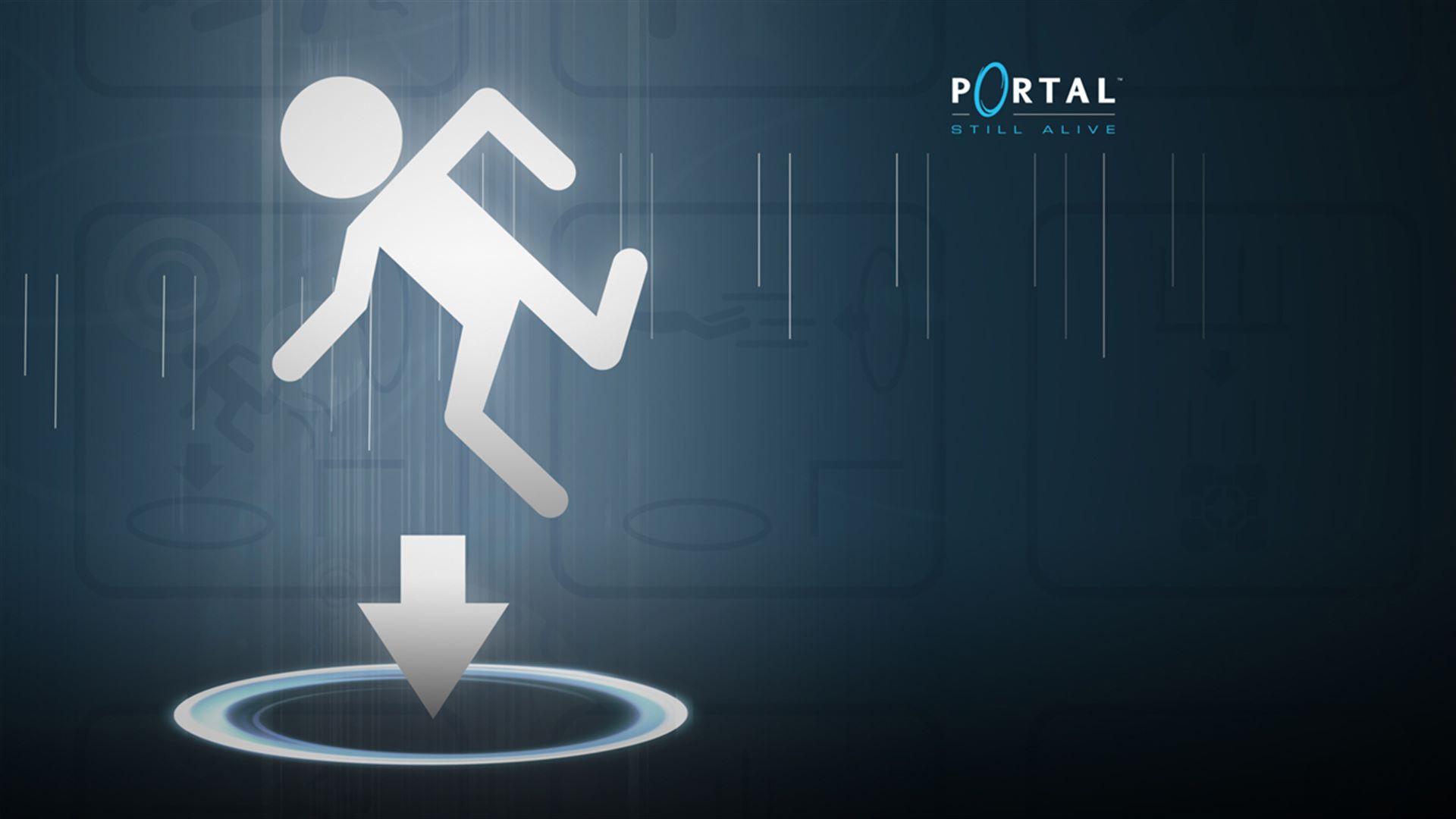 《传送门》速攻玩家打破纪录 耗时7分7秒通关