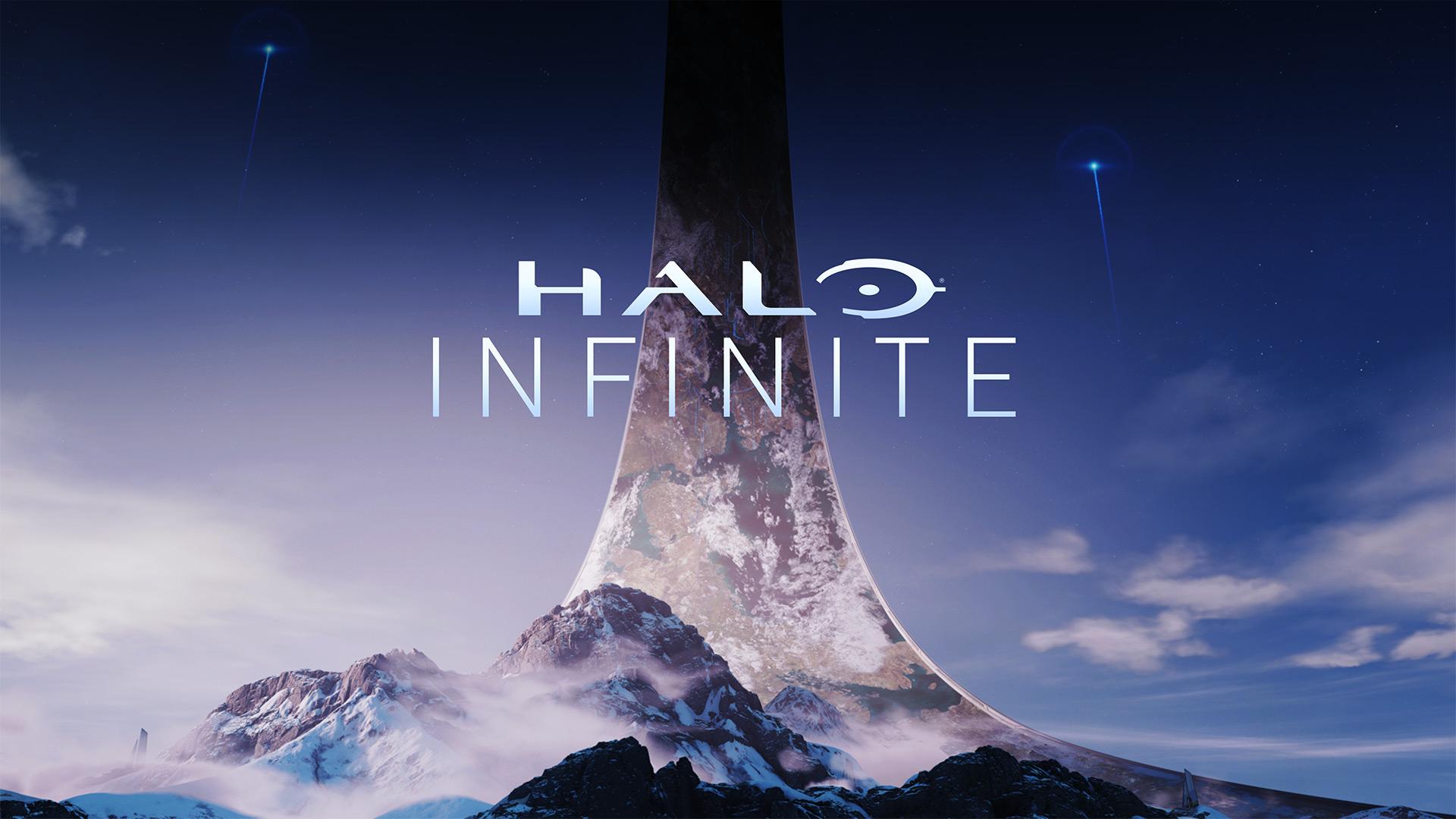 """《光环:无限》战役内容将以""""希望、谜题、奇观""""为核心"""