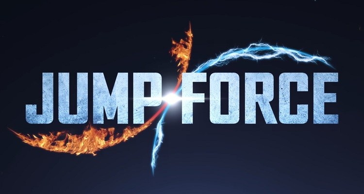 Xbox商城泄露消息 《Jump大乱斗》BETA公测时间曝光