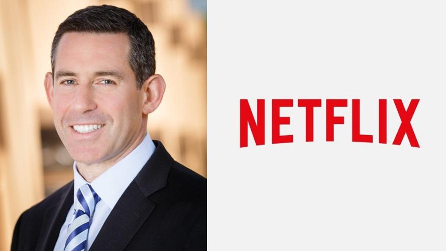 挖角成功?Netflix拟雇佣遭动视暴雪炒鱿鱼的CFO