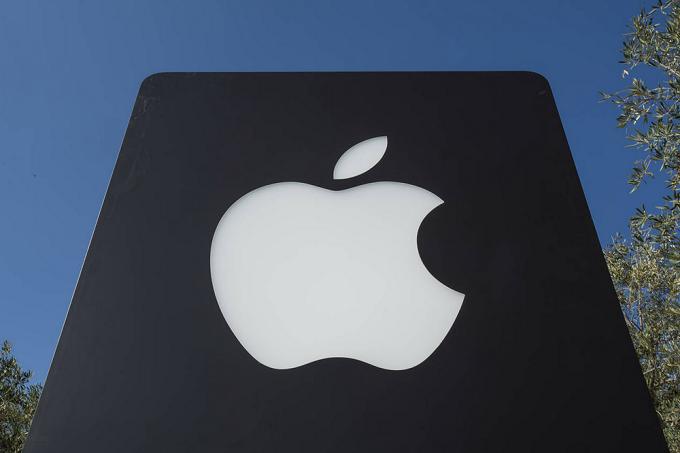 苹果解释为何新iPhone卖的不好 库克对中国市场信心满满