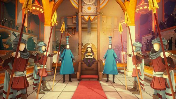 Epic Games商城《艾迪芬奇的记忆》免费领取开启