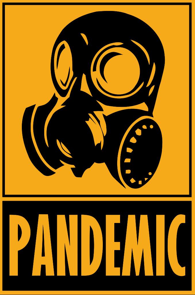 游戏历史上的今天:EA收购Pandemic与BioWare