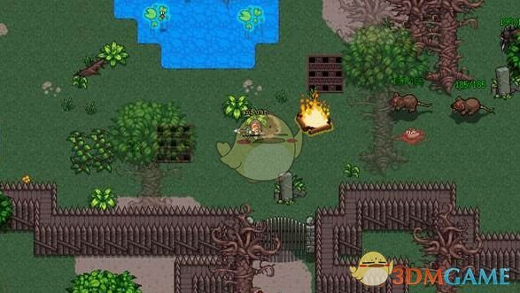 《攻城英雄》弓箭手技能加点与装备选择指南