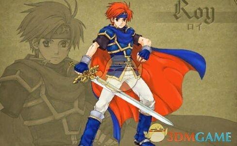 《火焰之纹章:封印之剑》什么人物强?人物能力评测