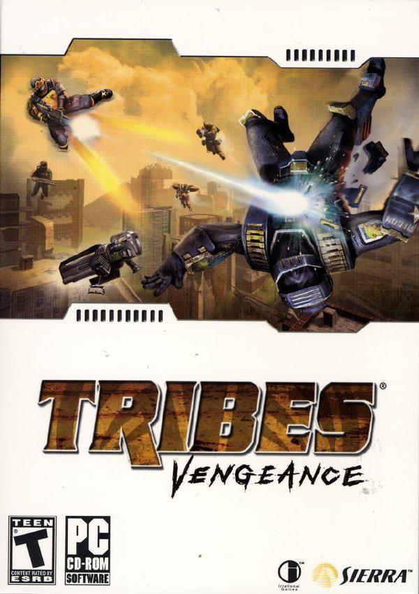 游戏历史上的今天:《生化奇兵》开发商被Take-Two收购