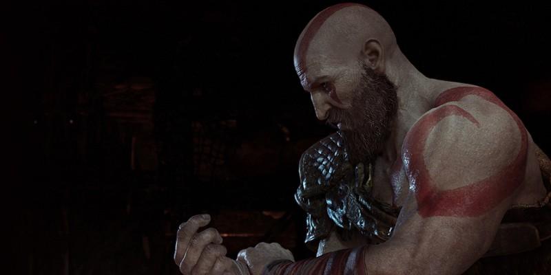 大表哥没了?GameInformer各项年度游戏大奖公布