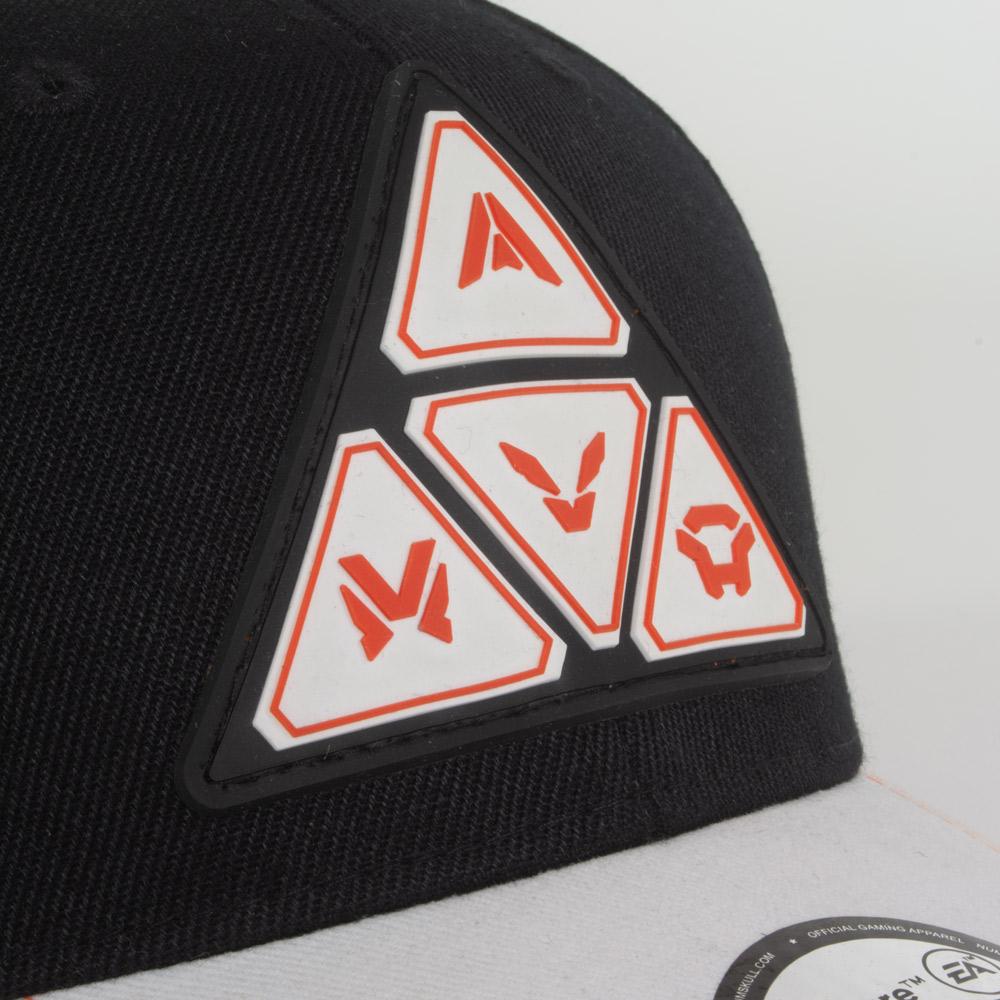《圣歌》联手Numskull推出官方周边 帽子T恤钥匙扣马克杯