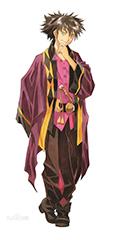 《薄暮传说:终极版》全人物技能获得方法汇总
