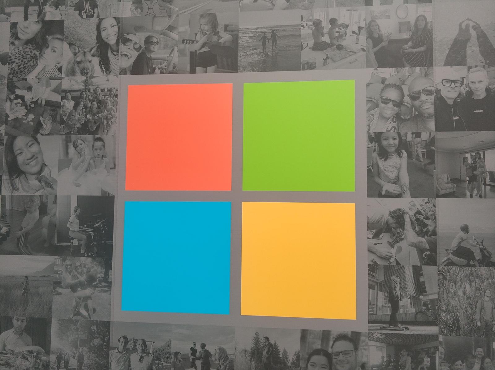 必应搜索被曝包含儿童色情内容 微软表示将努力修复