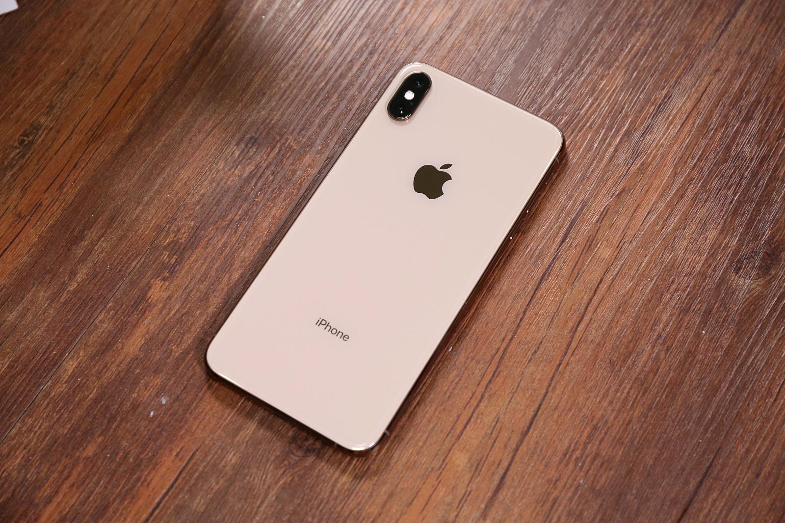 果粉快抢!苏宁大幅下调iPhoneXR售价 比官网低1200元