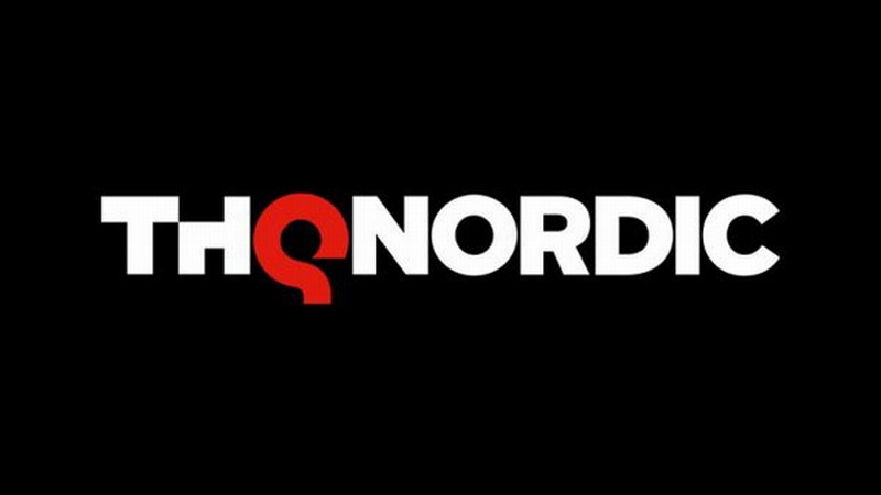 THQ Nordic财大气粗 又收购《时空英豪》游戏版权