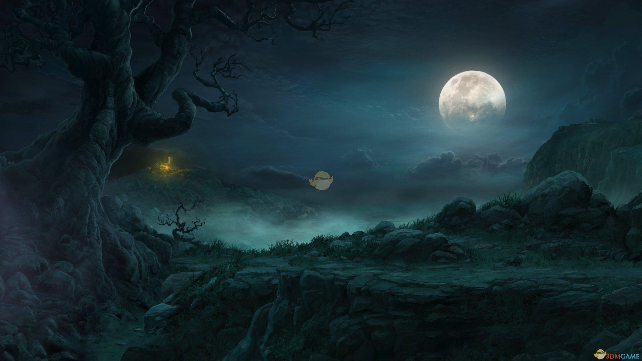 《暗黑破坏神3》第十六赛季赛季降服攻略