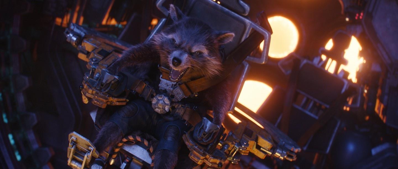 官方剧透?拯救《复仇者联盟4》钢铁侠的可能是他