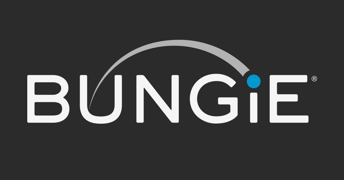 分析机构认为和动视分手对Bungie有利 《命运3》2020年出