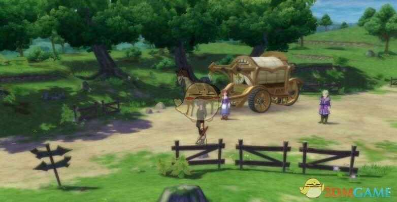 《薄暮传说:终极版》武器技能效果与获得方法图鉴——轻弓篇