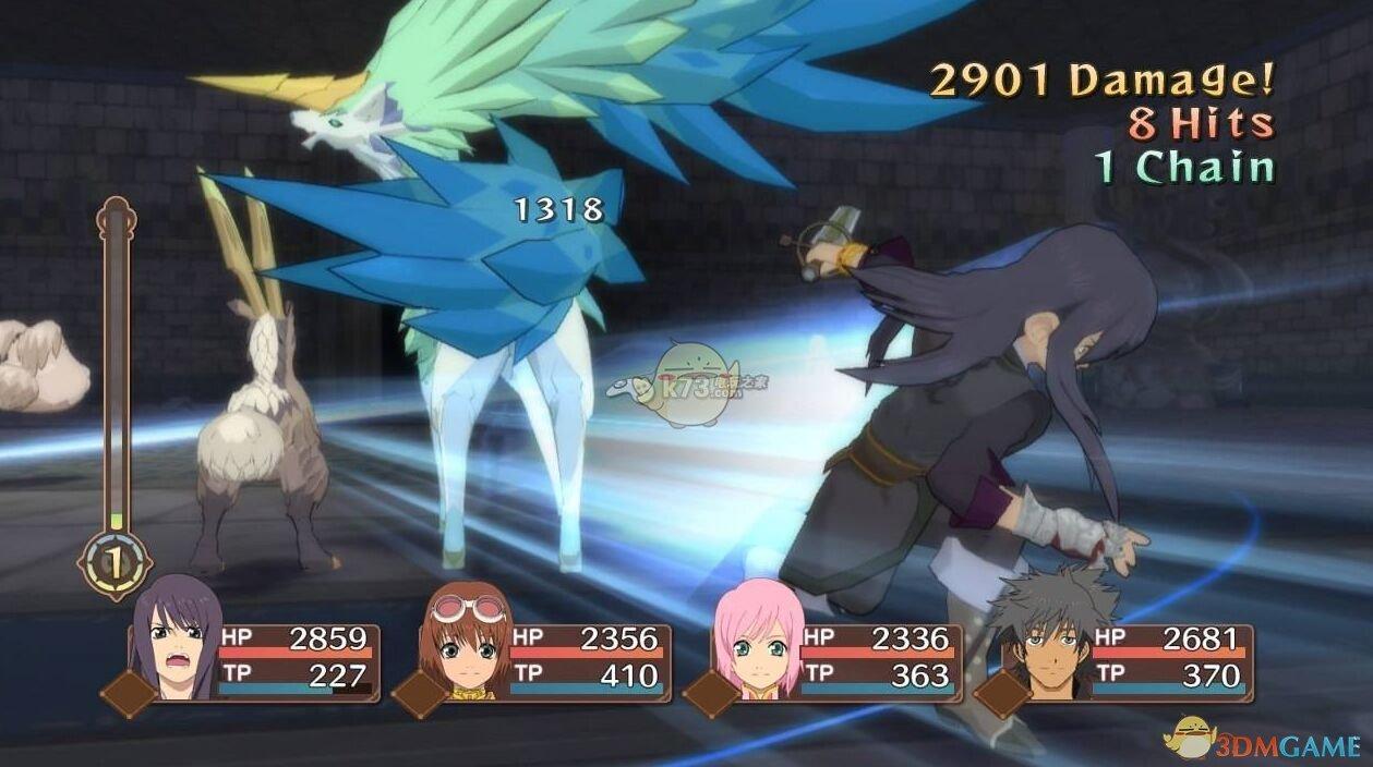 《薄暮传说:终极版》武器技能效果与获得方法图鉴——匕首篇