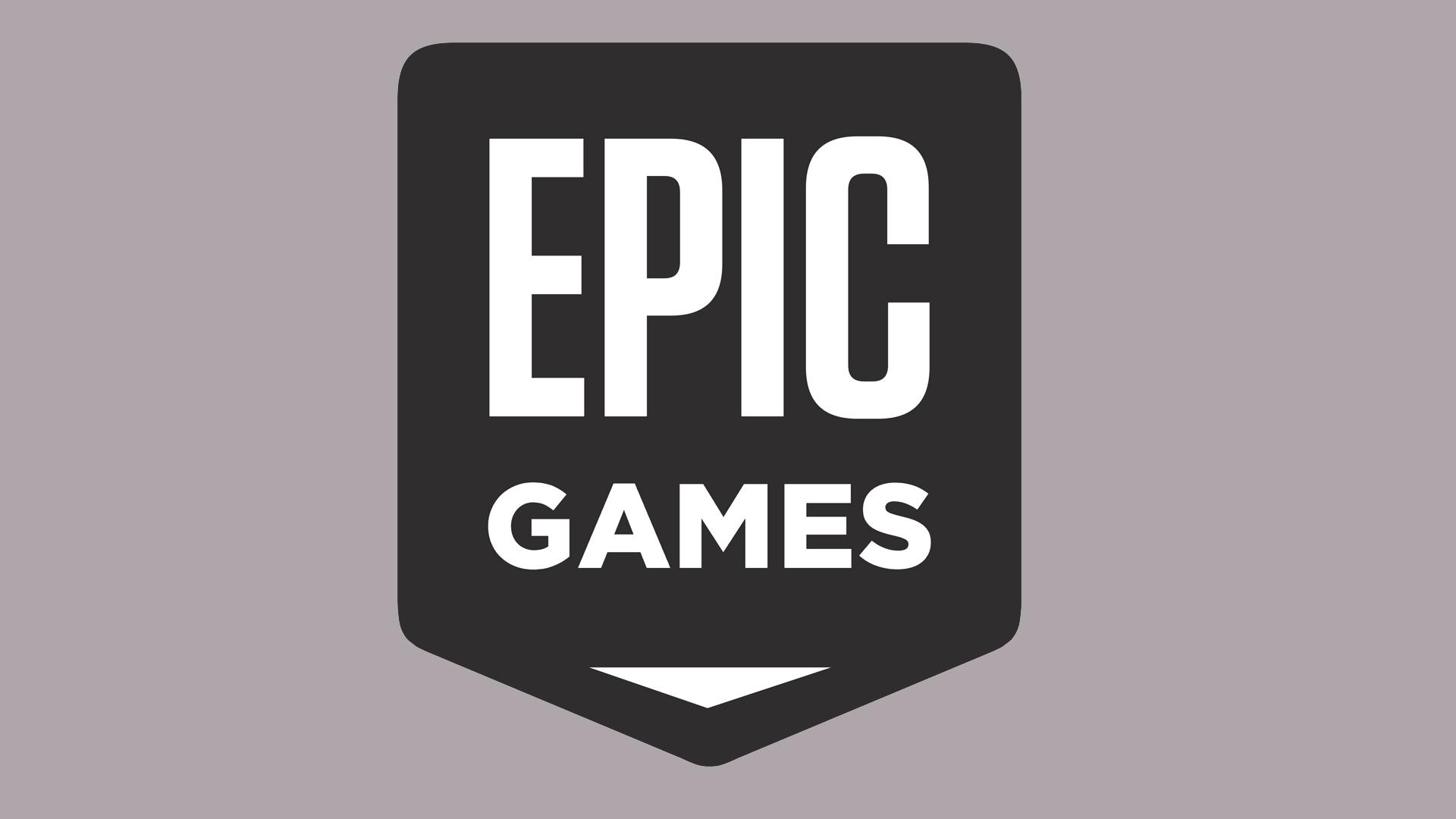 Epic投下2500万美元 帮助Unity引擎开发组投奔虚幻引擎