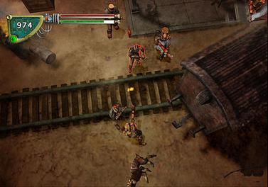 游戏历史上的今天:《辐射:钢铁兄弟会》发售