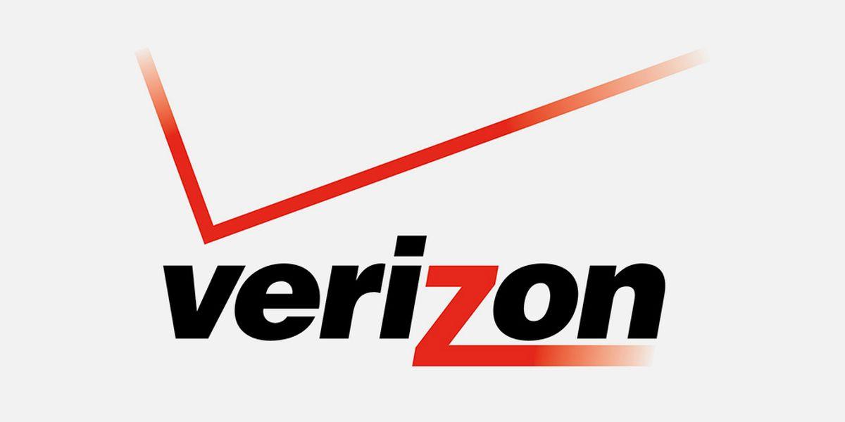 <b>大战一触即发?移动运营巨头Verizon也要进军游戏串流领域</b>