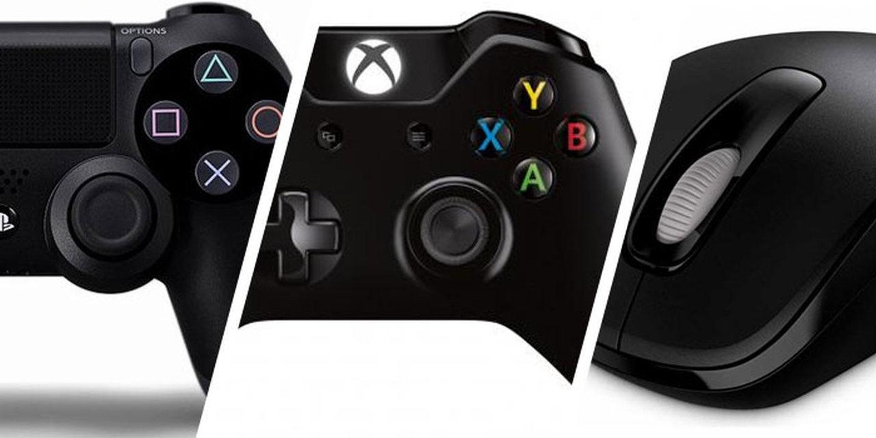 <b>LG与动视合作研究测试表明:Xbox玩家拥有最佳的综合神经反应力</b>