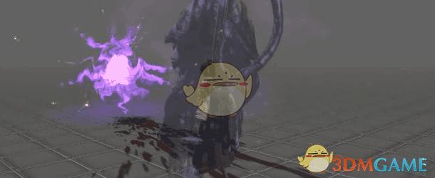 《嗜血印》游戏特色玩法介绍