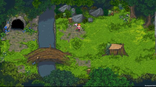 满满的游戏性!迷宫RPG名作《目标深渊》1.31日登陆Switch