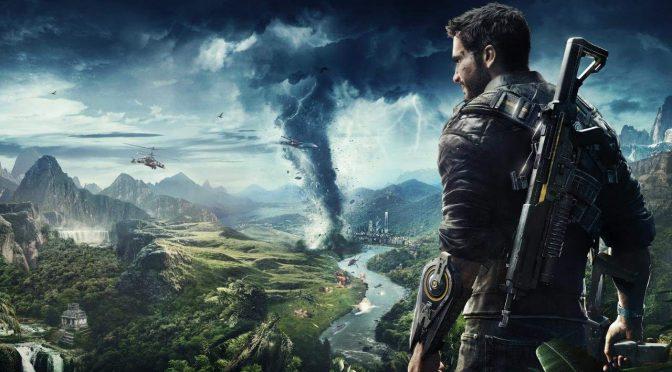 《正当防卫4》新更新发布 修复多个bug提升游戏稳定性