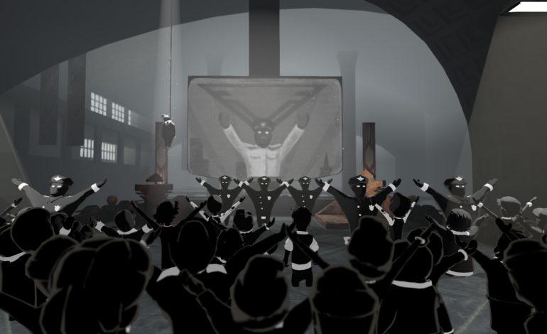 <b>《旁观者2》ver5比起做道德抉择,我更想在游戏里救所有人</b>