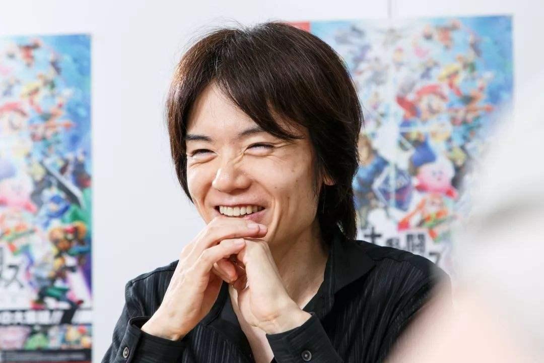 游戏历史上的今天:《星之卡比:镜之迷宫》在日本发售
