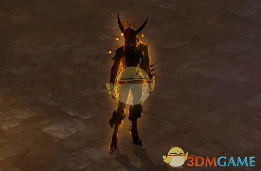 《暗黑破坏神3》猎魔人百变娜塔亚配装攻略