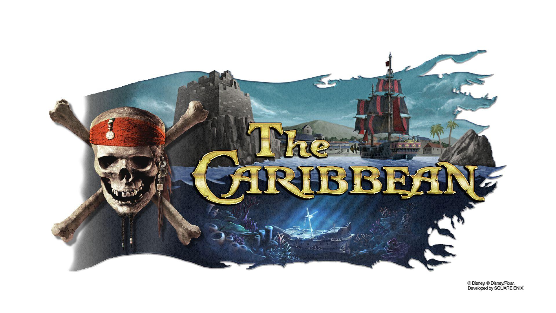 索拉可以自拍了!《王国之心3》新游戏截图公开