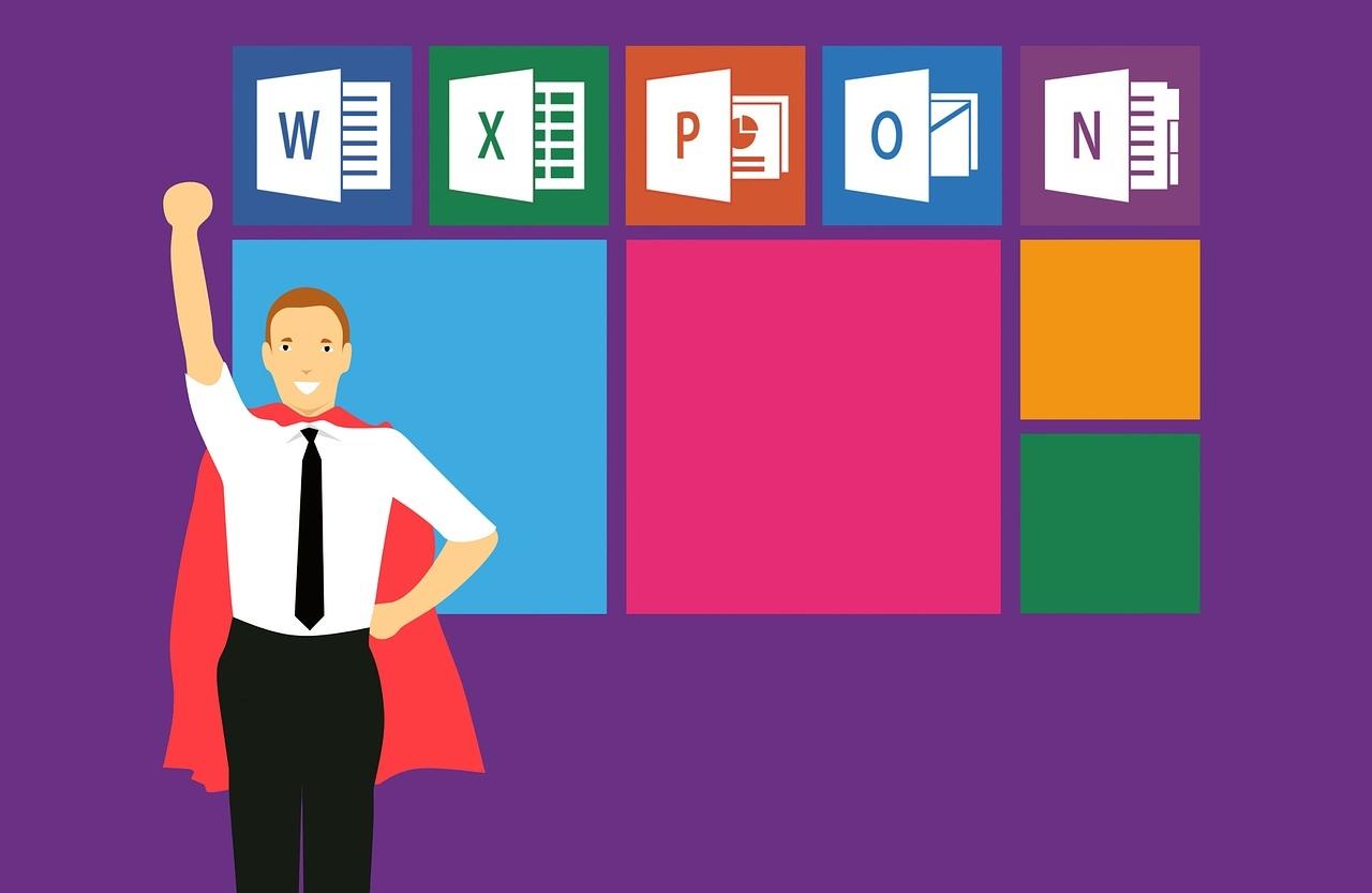 <b>微软Office 2019中国上市售价748元 流畅性大提升</b>