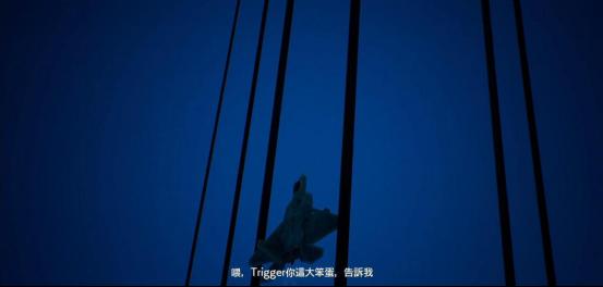 《皇牌空战7:未知空域》评测:告诉我,那边的天空是什么颜色