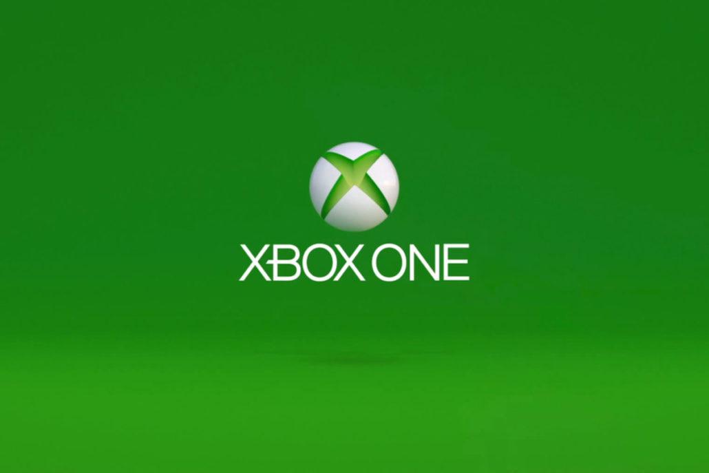 下一代Xbox配置太假了?光追和1TB SSD或是真的