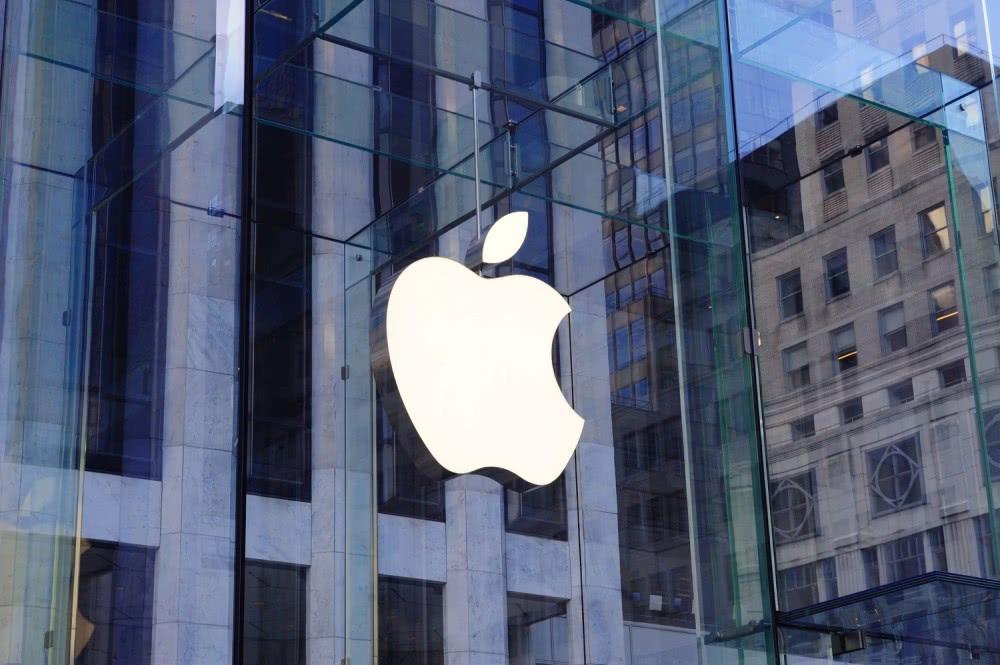 iPhone第四季度在华出货量大降:份额被严重挤压